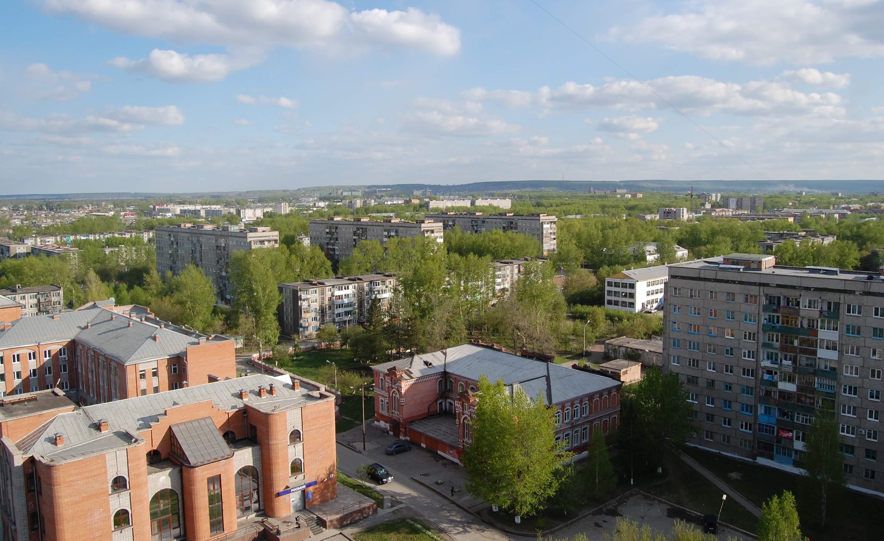 eblya-dva-chlena-v-odnoy-pizde-fotografii
