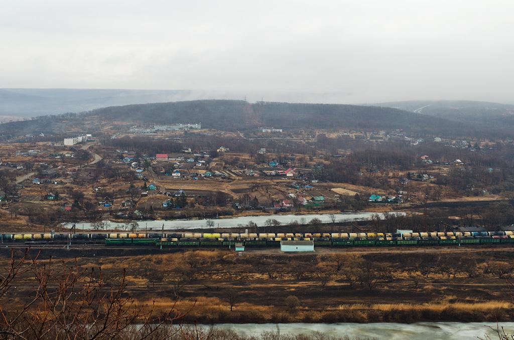 Поселок приморский абхазия фото освежители