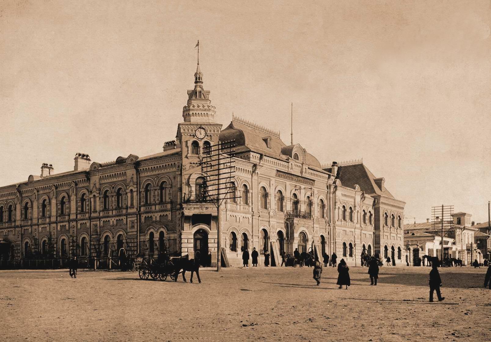 городе благовещенск старинный город Новосибирске холодно